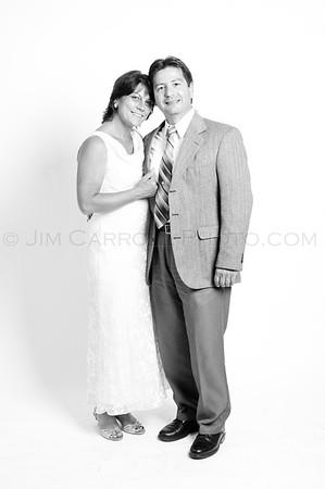 jimcarrollphoto com-75539