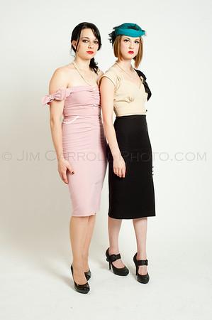 jimcarrollphoto com-75352