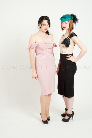 jimcarrollphoto com-75345