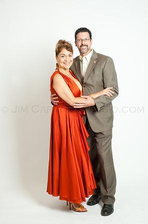 jimcarrollphoto com-75610