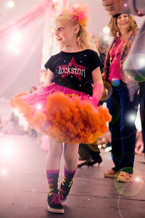 CATWALK for the CURE 2012_PRINT