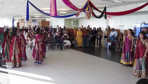 CBDiwali2012