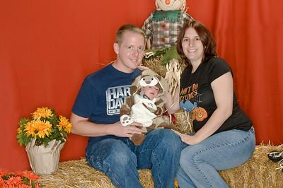 012 CBC Family Fall Festival 2008 (Matt & Ami Nicol Family) diff