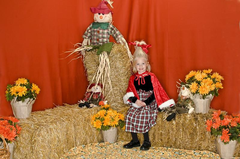 019 CBC Family Fall Festival 2008 diff