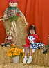 015 CBC Family Fall Festival 2008 diff crop