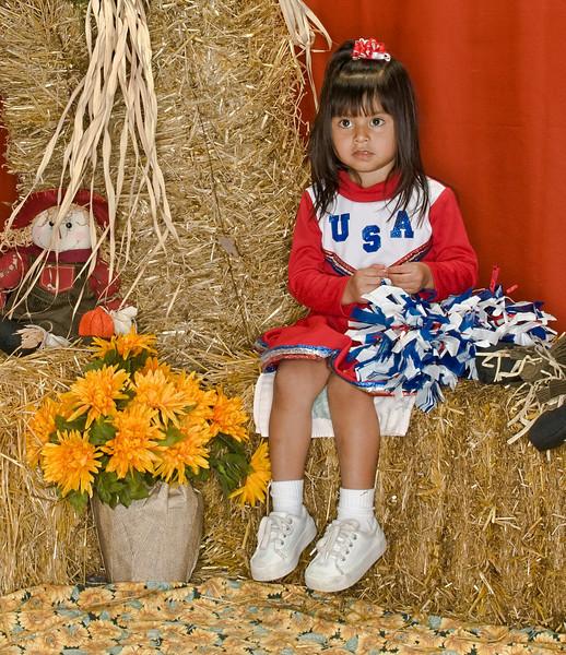 014 CBC Family Fall Festival 2008 diff crop