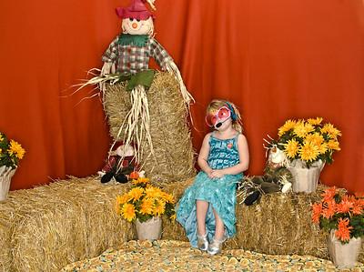 027 CBC Family Fall Festival 2008 diff