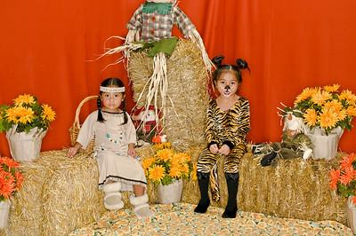 001 CBC Family Fall Festival 2008 diff