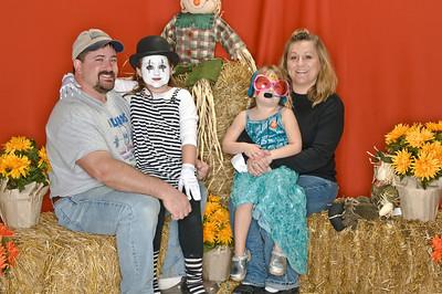 032 CBC Family Fall Festival 2008 diff
