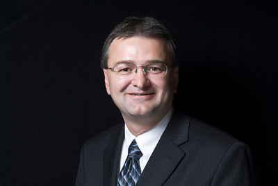 000 CBC Family Fall Festival 2008 - Pastor Doug Elders