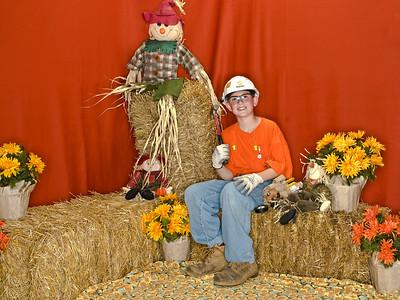 025 CBC Family Fall Festival 2008 diff