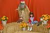 014 CBC Family Fall Festival 2008 diff