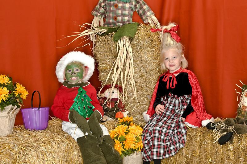 021 CBC Family Fall Festival 2008 diff