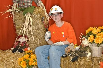 026 CBC Family Fall Festival 2008 diff