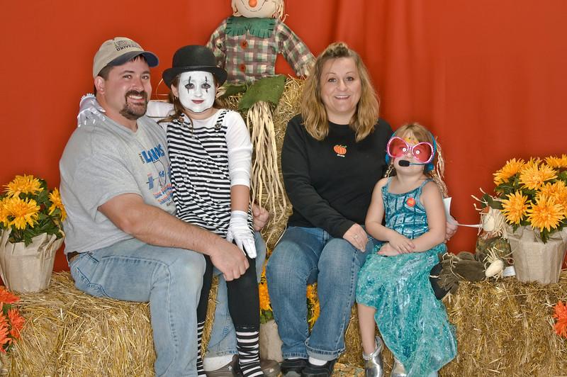 031 CBC Family Fall Festival 2008 diff