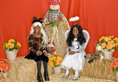 023 CBC Family Fall Festival 2008 diff