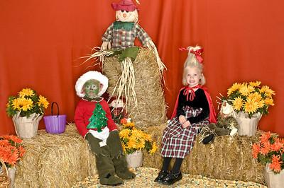 022 CBC Family Fall Festival 2008 diff