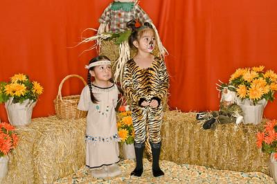 002 CBC Family Fall Festival 2008 diff