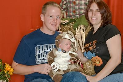 013 CBC Family Fall Festival 2008 (Matt & Ami Nicol Family) diff