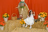 006 CBC Family Fall Festival 2008 diff