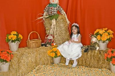 005 CBC Family Fall Festival 2008 diff