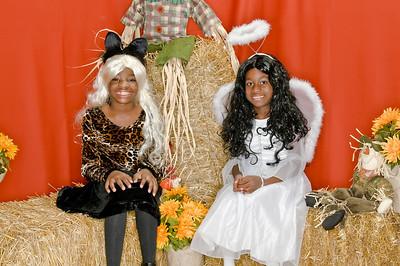 024 CBC Family Fall Festival 2008 diff