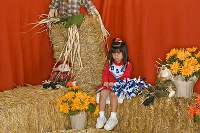 016 CBC Family Fall Festival 2008 diff