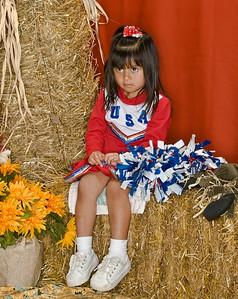 016 CBC Family Fall Festival 2008 diff crop