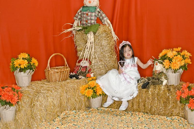 003 CBC Family Fall Festival 2008 diff