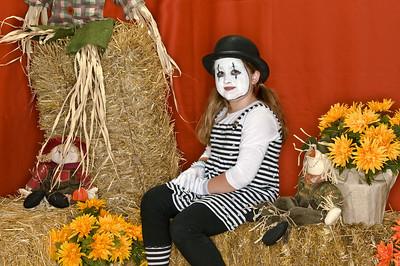 029 CBC Family Fall Festival 2008 diff