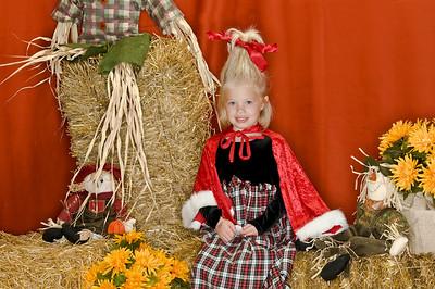 020 CBC Family Fall Festival 2008 diff