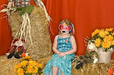 028 CBC Family Fall Festival 2008 diff
