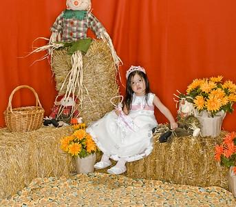 004 CBC Family Fall Festival 2008 diff