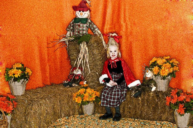 019 CBC Family Fall Festival 2008 diff (chalk)