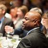 CBI's 20th Anniversary Year 2017 Stakeholders Breakfast @ Charlotte Convention 12-8-17 by Jon Strayhorn