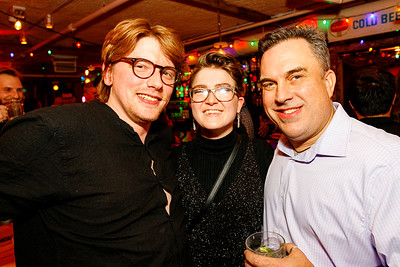 CBT-Holiday-Party-0038
