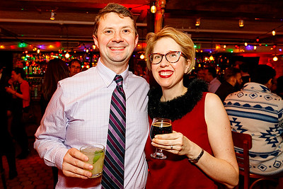 CBT-Holiday-Party-0008