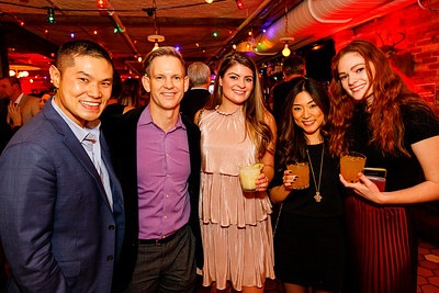 CBT-Holiday-Party-0042