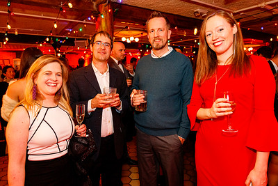 CBT-Holiday-Party-0032