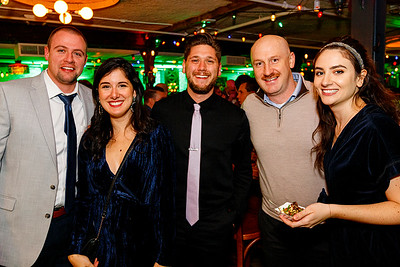 CBT-Holiday-Party-0013