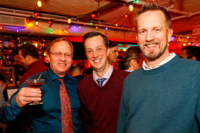 CBT-Holiday-Party-0037