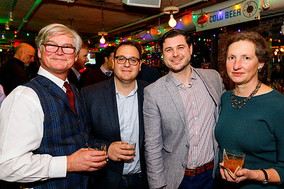 CBT-Holiday-Party-0018