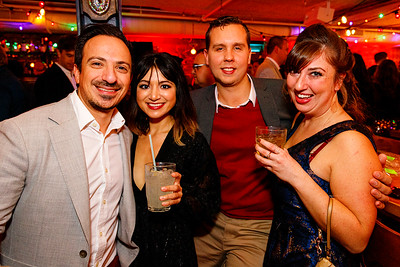 CBT-Holiday-Party-0029
