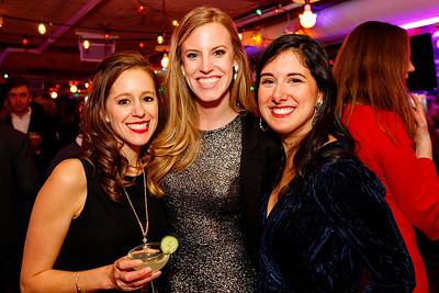 CBT-Holiday-Party-0024