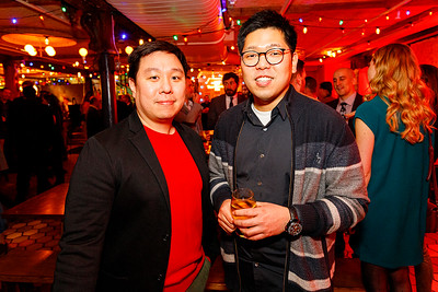 CBT-Holiday-Party-0043