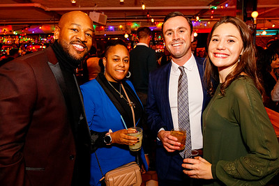 CBT-Holiday-Party-0046