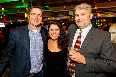 CBT-Holiday-Party-0009