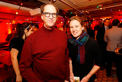 CBT-Holiday-Party-0034