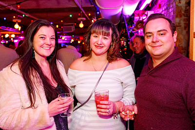 CBT-Holiday-Party-0023