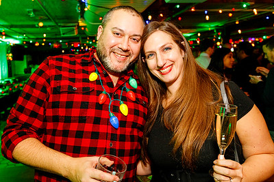 CBT-Holiday-Party-0015